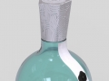 Baijiu Bottle Yanghe 3