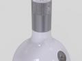 Baijiu Bottle Yanghe 6
