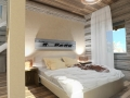 Eco Resort Mozambique 3