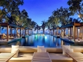 Eco Resort Mozambique 6