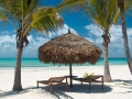 Eco Resort Mozambique 7