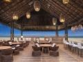 Eco Resort Mozambique 8
