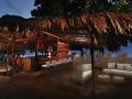 Eco Resort Mozambique 9