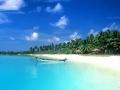 Eco Resort Mozambique a10