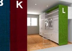 Nano-Apartment-9