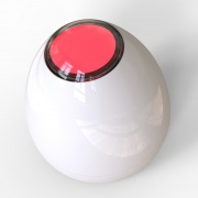 Secur'Egg Aitivity 1