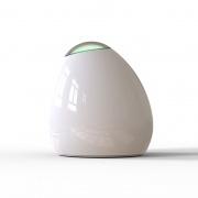 Secur'Egg Aitivity 2