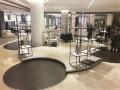Showroom Ritz Design 1