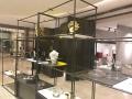 Showroom Ritz Design 2