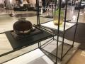 Showroom Ritz Design 4