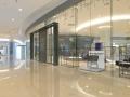 Showroom Ritz Design 6