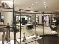Showroom Ritz Design 9