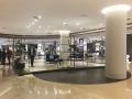 Showroom Ritz Design a13