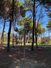 Slow-Park-Cervia-1