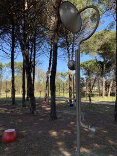 Slow-Park-Cervia-2