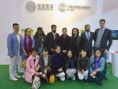 Suzhou Design Fair 7.jpg