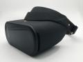 VR Glasses Revel Twisted Reality 1