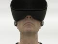 VR Glasses Revel Twisted Reality 11