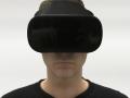 VR Glasses Revel Twisted Reality 12