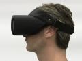 VR Glasses Revel Twisted Reality 13