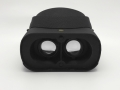 VR Glasses Revel Twisted Reality 5
