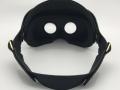 VR Glasses Revel Twisted Reality 7