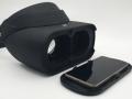 VR Glasses Revel Twisted Reality 8