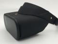 VR Glasses Revel Twisted Reality 9
