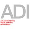 Adi Design 2002