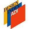 Adi Design Index 2006