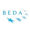 Beda 2003