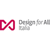 Design for All 2011