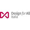 Design for All 2011