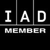 Iad member 2011