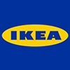 Ikea Young Design 1996
