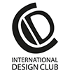 International Design Club 2015