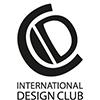 International Design Club 2015