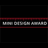Mini Design Award 2004