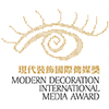 Modern-Interior-Decoration-Award-2014