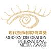 Modern-Interior-Decoration-Award-2014