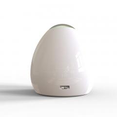 Secur'Egg Aitivity 3