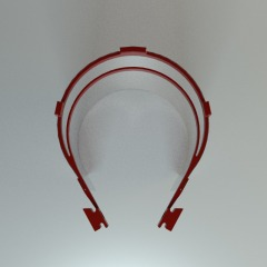 Corona-Shield-2