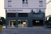Exhibition The Noble Peasant 14 edited.jpg