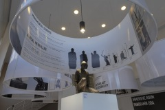 Exhibition-The-Noble-Peasant-2