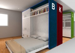 Nano-Apartment-11