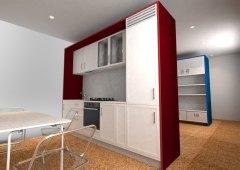 Nano-Apartment-8