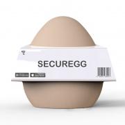 Secur'Egg Aitivity 5