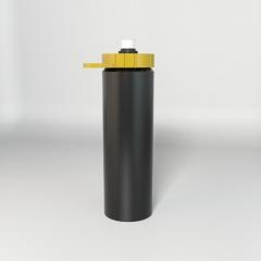 Water-Bottle-2