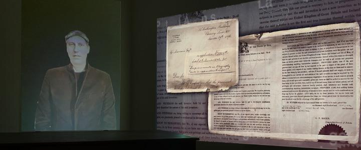 Guglielmo Marconi Imprenditore